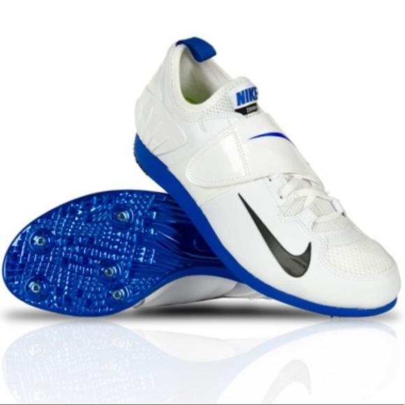 Nike Shoes   Nike Zoom Ii Pole Vault